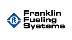 Franklin Fueling Systems