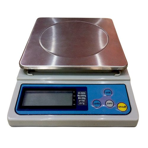 Electronic-Scale-6kg