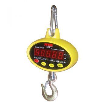Mini Crane Scale