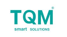 TQM Smart Solutions