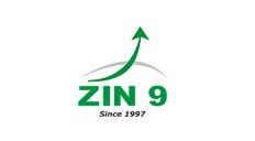 ZIN 9