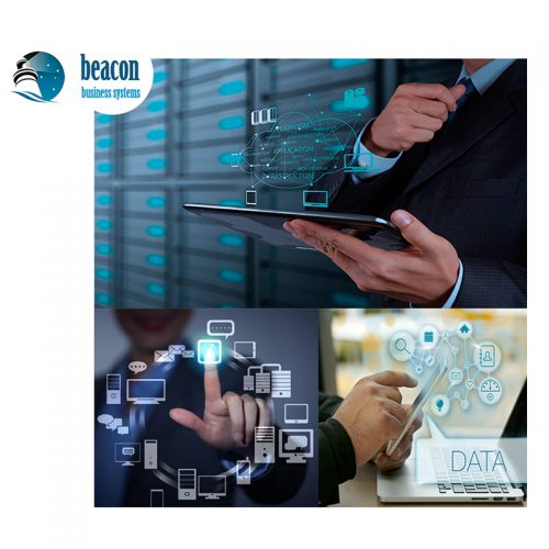 Beacon Software Solution