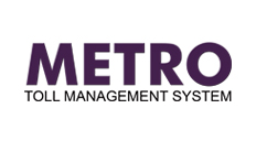METRO Toll Management System