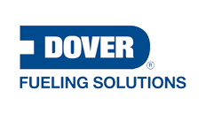 Dova Fueling Solutions