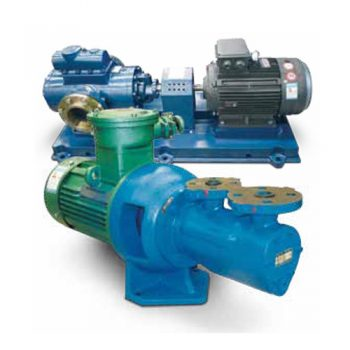 Pump Solution Group