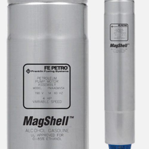Biofuel Compatible