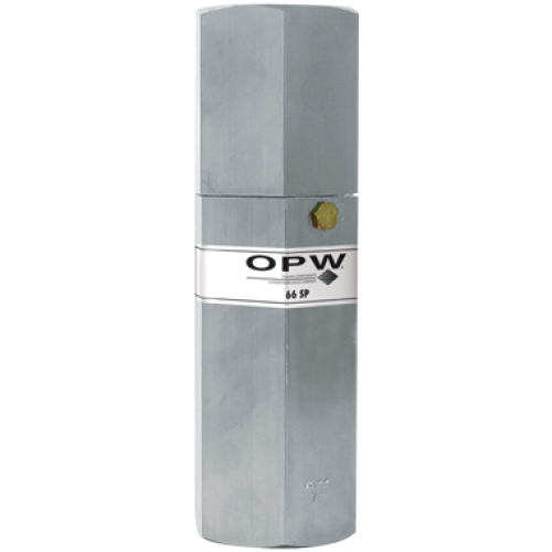 OPW 66SP High-Volume Breakaways
