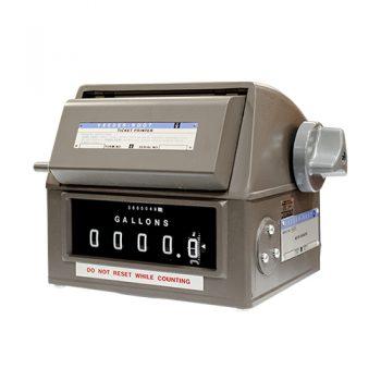 Meter Accessories
